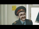 Конченый шоли (Для ВП) - Эльдар Джарахов