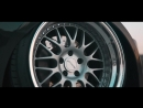 VIP LIFE Widebody IS350 and VIP LS430 | Perfect Stance