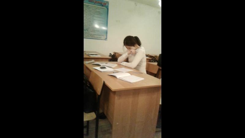 08.12.17ж Психология болатын кезго
