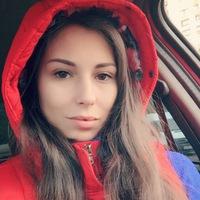 Катерина Евстафьева  ღηǾŅ_ىŢǿρღ