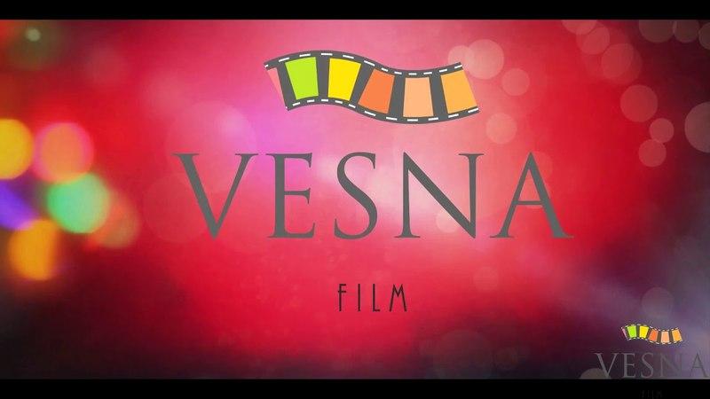 Instagram: @vesna_film - Самое главное в жизни -это?