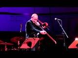 Nils Landgrens legendary encore