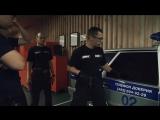 Здесь готовят инструкторов полиции- ЦППИСБП ГУ МВД по г.Москве