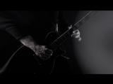 Daylight Dies - Dreaming Of Breathing (2012)