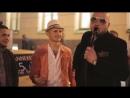 Video interview 15-16 June 3 | Santa Barbara club
