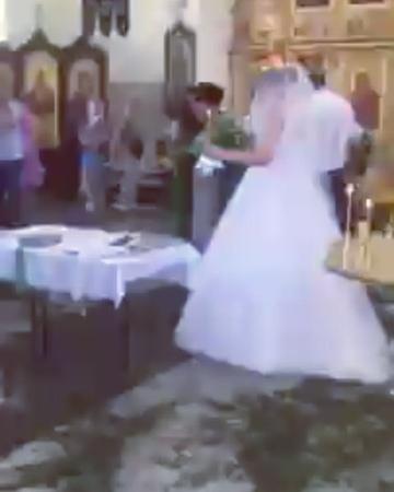 In_lav_natali video
