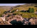 Там где звезды ближе Путешествие в Армению