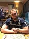 Александр Картавцев фото #3