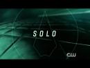 Arrow 6x18 Promo _Fundamentals_ (HD) Season 6 Epis.mp4