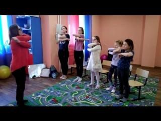 Направление •Вокал• | Школа Оксаны Фёдоровой