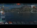 World of Warships подписывайся и в бой отрядом!