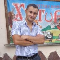 Иван Рявкин