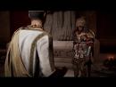 Прохождение Assassins Creed Origins 11 PC - Айя и нелепое спасение заключенных