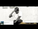 Все сэмплы с альбома Kendrick Lamar - Good Kid M.A.A.D City