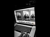 kid_tyoma_1763277392460998352_StorySaver_video-1.mp4