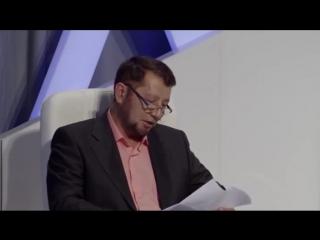 Серік Қалиев - Телефонға үңілген жастарға арналады.mp4