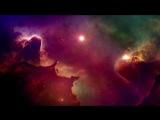 Chris Liebing feat. Gary Numan (Вселенная)