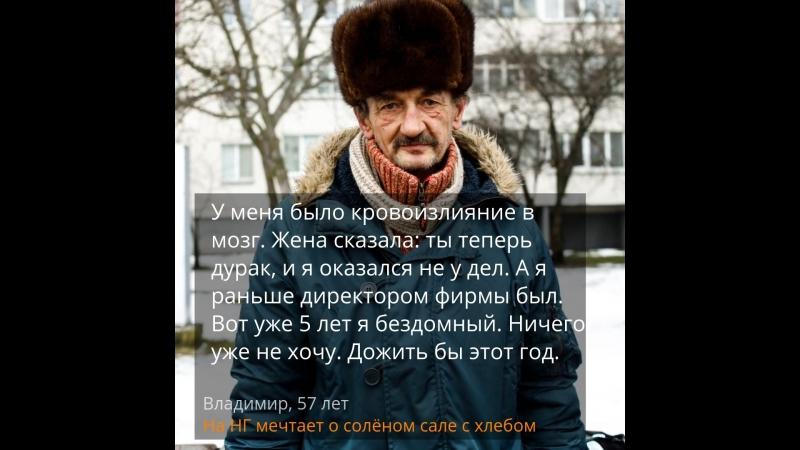 FNB-Minsk