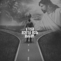 Анкета Виктор Подзюбанчук