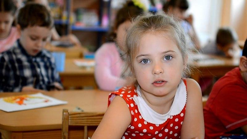 До свидания детский сад выпускной занятия презентация один день видеосъёмка в дет саду в Брянске смотреть онлайн без регистрации