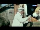 ПРЕСТУПЛЕНИЕ и НАКАЗАНИЕ _HD