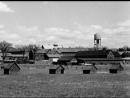 Central Experimental Farm La Ferme expérimentale centrale (1946)
