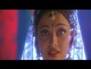 Aishwarya Rai Hit Video Songs __ Best Collections __ Shalimarcinema