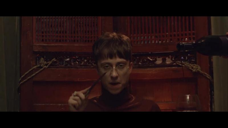 Boulevard Depo ft. PowerPuff Luv — КАЩЕНКО [Glock Music]