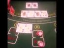 У каждого бывают счастливые дни Главное знать где их провести Казино Imperium самое подходящее место в Гомеле казинои
