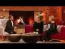 24.12.2017 ZDF. Heiligabend mit Carmen Milster Thomas Anders - Erinnerung (Memory).