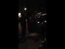 Леди Гага покидает «Dead Aunt Thelma's Studio» в Портленде (18 октября 2017)