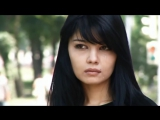 Shahzoda - Hayot ayt - Шахзода - Хаёт айт.mp4