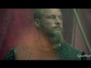 Vikings Викинги - Северный Флот Поднимая Знамя