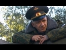 ДМБ-002. Художественный фильм. 2000 год