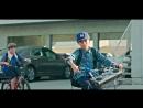 Blu and Exile - Constellations ft. Lyric Jones (Music Video)