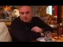 В Дагестане арестован мэр Махачкалы