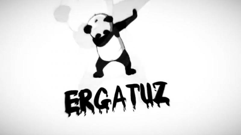 Интро для Erga Tuz