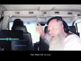 Este es un video sobre como Ивангай en el museo iba