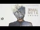 Umano - Ermal Meta (Italian English lyrics)