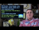 I know that Kent Hovind is crazy, but I got a laugh at this