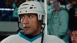 DJ Leonid Rudenko - Трус не играет в хоккей (Tooth Fairy) A.Ushakov