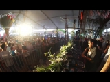 FRA909_KERRI_CHANDLER_@_THE_BPM_FESTIVAL_2017