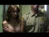 худ.фильм триллер про тюрьму(бдсм,bdsm, подчинение, изнасилование,rape) Jailbait(Малолетка) - 2013 год, Сара Малакул Лэйн,
