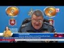 400 юридических и физических лиц оштрафовали в Крыму за нарушение мер противопожарной безопасности в объектах массового скоплени