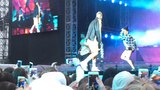Justin Bieber - What Do You Mean (Norway, Stavanger )