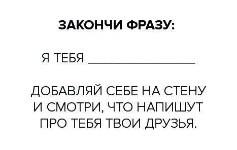 Степан Шипачев | Кемерово
