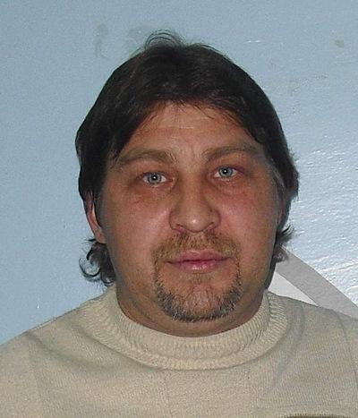 Артур Рябинин