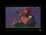 Богдан Титомир - Хип-хоп (Высокая энергия, 1992)