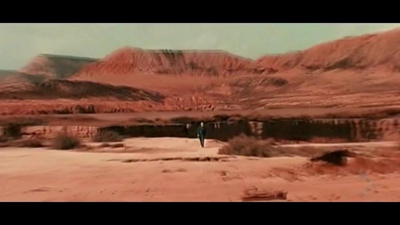 Mike Koglin - The Silence (1998)