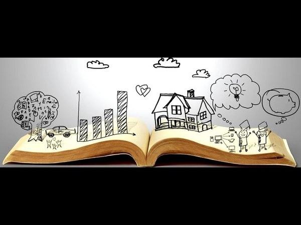 Л.Парастаева-Как рассказывать истории интересные читателю Story-telling в социальной журналистике